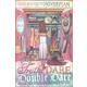 Truth, Dare, Double Dare