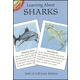 Learning About Sharks