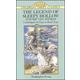 Legend of Sleepy Hollow/Rip Van Winkle (Thrift Edition)