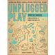 English Lessons Through Literature Level 3 - 8.5