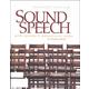 Sound Speech Teacher Edition