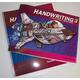 Handwriting 3 Home School Kit 2ED