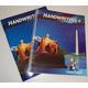 Handwriting 4 Home School Kit 2ED