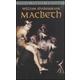 Macbeth Thrift Edition