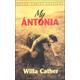 My Antonia Thrift Edition