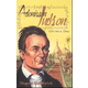 Adoniram Judson: God�s Man in Burma