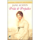 Pride and Prejudice Thrift Edition