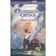 Robinson Crusoe Thrift Edition