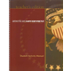American Government Acty Manual TE 2ED