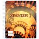 Spanish 1 Teacher's Edition 2ED