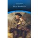 Silas Marner Thrift Edition