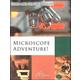 Microscope Adventure! Unit Study
