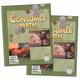 Consumer Math Teacher Edition 2ED
