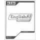 Writing/Grammar 3 Testpack 2ed