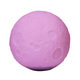 Moon Light - Purple