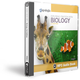 Exploring Creation with Biology MP3 Audio CD (3rd Edition)