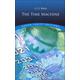 Time Machine Thrift Edition