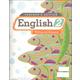 Writing/Grammar 2 Teacher Edition 2ed