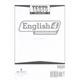 Writing/Grammar 4 Testpack 2ED