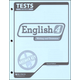 Writing/Grammar 4 Testpack Key 2ED
