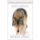 White Fang Thrift Edition