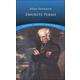 Favorite Poems by William Wordsworth