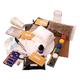 Alpha-Omega Science Lab Kit Grade 2