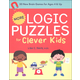 1-2-3 Oy! Card Game
