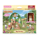Baby Tree House (Calico Critters)