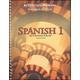 Spanish 1 Teacher Activity Manual 2ED