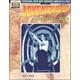 Adventures From 1930's - 1960's (Choosing Way