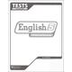 Writing/Grammar 5 Testpack 2ED