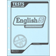Writing/Grammar 5 Testpack Answer Key  2nd Edition