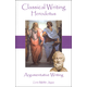 Classical Writing: Herodotus