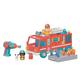 Space Exploration Fun Kit