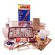 D.I.V.E. Earth Science Lab Kit