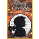 Fanny Crosby: Queen of Gospel Songs (Potter's Wheel #1)