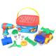 Art Lessons For Children DVD Volume 4 - Felt Pen Fun