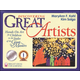 Discovering Great Artists (150 Art Ideas)