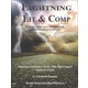 Lightning Literature & Composition American Literature Early - Mid 19th Century Student Guide