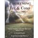 Lightning Lit & Comp Am Lit E-M 19 Cntry S/G