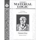Material Logic, Book I Answer Key