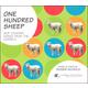 One Hundred Sheep CD