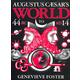 Augustus Caesar's World (Foster)