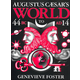 Augustus Caesars World