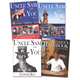 Uncle Sam and You Curriculum Package
