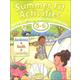 Summer Fit Grades 5-6