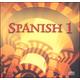 Spanish 1 CD Set