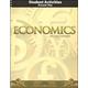 Economics Student Activities Teacher's 2nd Edition