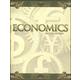 Economics Student Text 2ED
